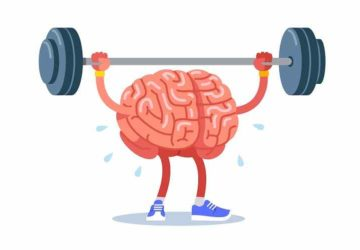 Brain Exercises That Are Memory Boosters