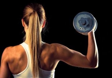 Resistance Training Improve Your Sleep