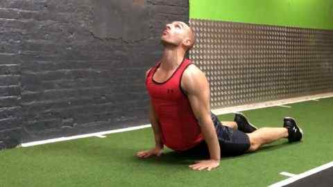 Improve Your Mobility and Function With These Exercises
