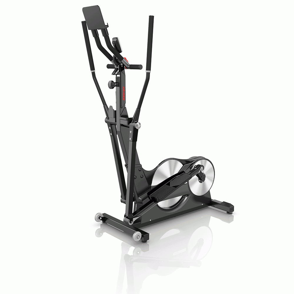 How to use elliptical machine for best workout benefits
