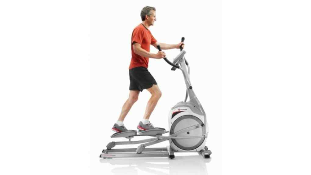 What to avoid on the elliptical - how to use elliptical