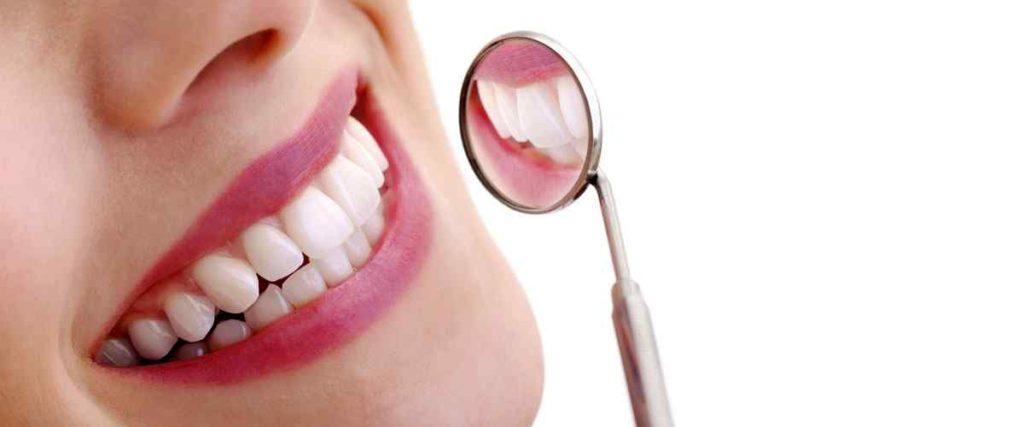 Benefits of Regular Dental check-ups