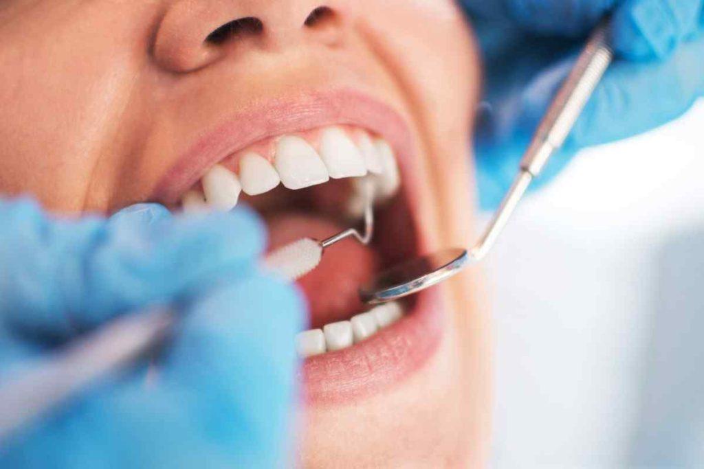 best dentist location
