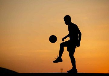 6 benefits that sports can have for your health