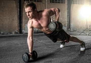 Exercise and Reproductive Hormones