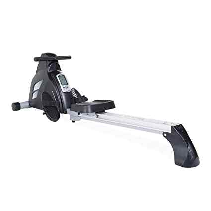 Paddling Machine Buying Guide Step by Step