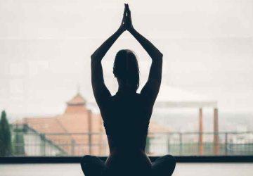Kriya Yoga Lessons from Paramahansa Yogananda