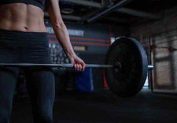 Alexis Ren Weight Loss Journey