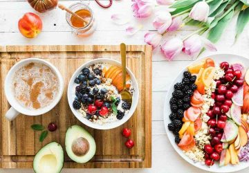 Healthy Meals That Can Help You Lose Weight